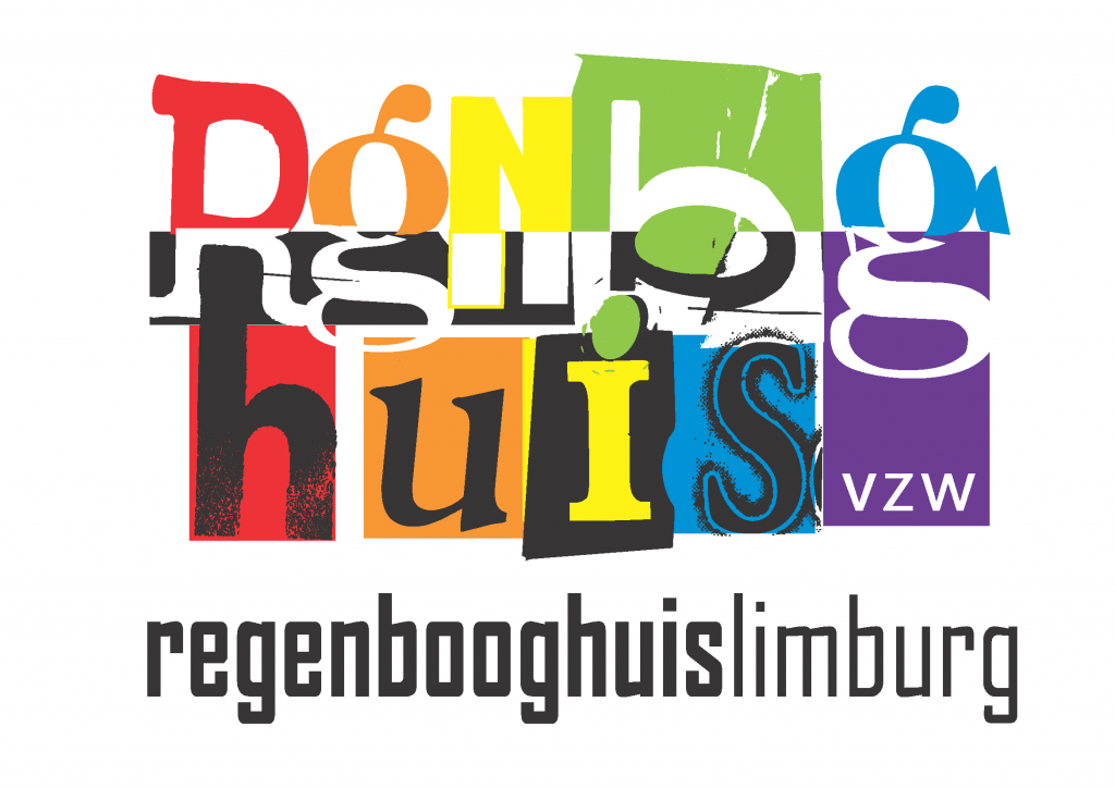 Regenbooghuis Limburg