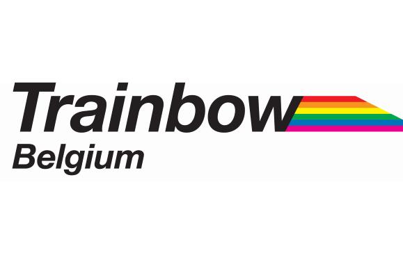 Belgium online dating site